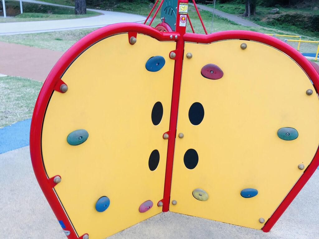 嘉数ゆりオススメ!子育てママに◎子どもから大人まで楽しめる公園 / 浦添大公園|嘉数ゆり Yuri Life
