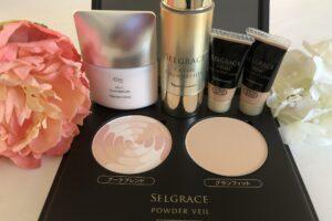 乳液とファンデはセット / CELEBRATIONS maki|Beauty Studio
