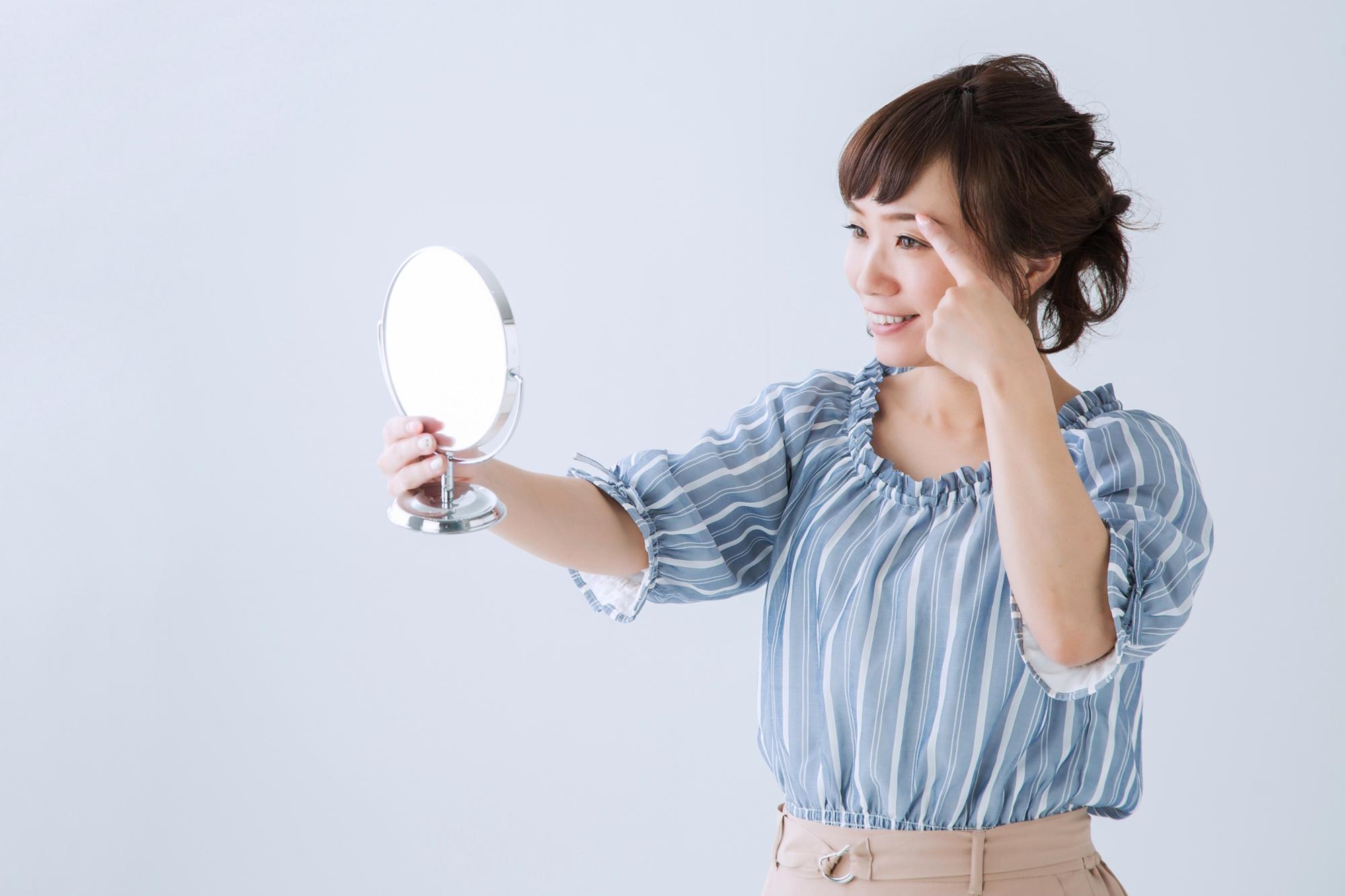 プロが教える★眉の描き方 / CELEBRATIONS maki|Beauty Studio