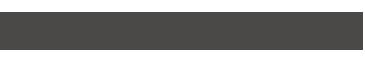 嘉数ゆりオススメ!アクセス抜群&家族で楽しめるシティホテル「東急ステイ 沖縄那覇」 那覇市壺川