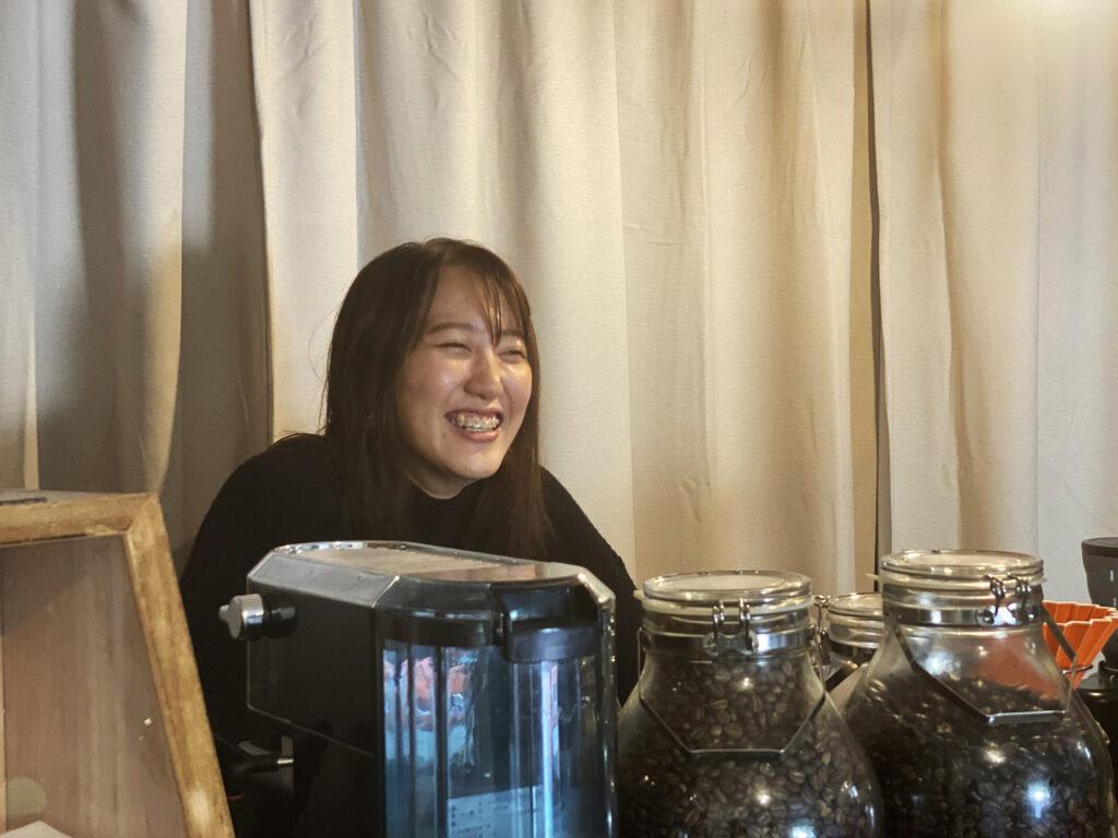 Tobira Cafe(トビラ カフェ)|読谷村波平にオープンしたルワンダ産スペシャルコーヒー専門の直焙煎カフェ
