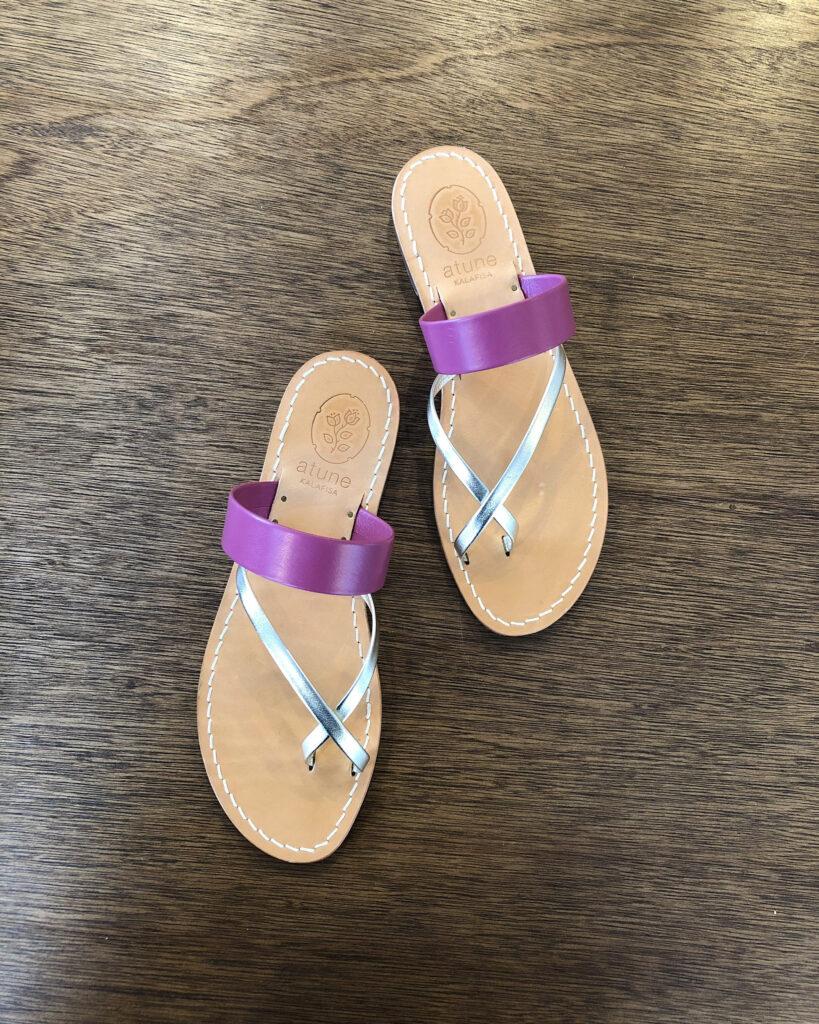 自分に合う靴が作れる!『shoe be』靴のオーダーメイド&修理のお店 那覇市久茂地 / CELEBRATIONS mak