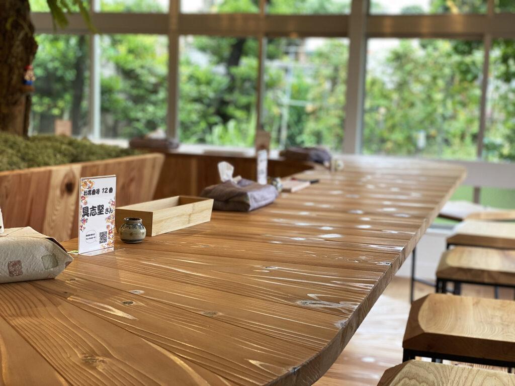那覇 そば処 たからまちがー|那覇市高良にオープンした『最後まで飲み干せる』スープが美味しい沖縄そばのお店